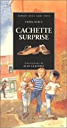 Cachette Surprise par Kelly