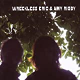 Wreckless Eric And Amy Rigby