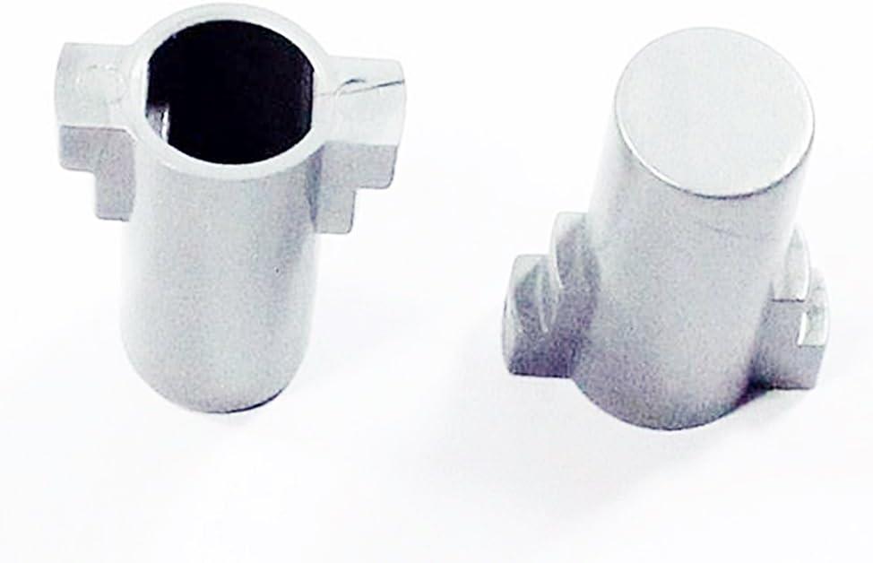 Eckerle//Suntec 5883296 Pumpenkupplung einseitig abgeflacht /Ölpumpe