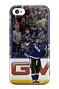 Best tampa bay lightning (18) NHL Sports & Colleges fashionable iPhone 4/4s cases 3535039K469038823