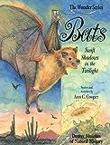Bats, Ann C. Cooper, 1879373521