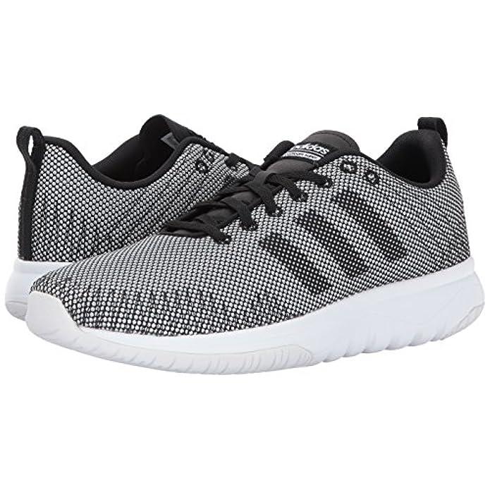 Adidas Neocf Superflex W - Cf Donna