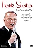 Frank Sinatra - The Man and the Myth