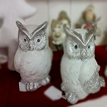 G Wurm Gmbh Co Kg Owl Weihnachten Amazonde Spielzeug