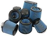 Injen Technology X-1026-BB Replacement Air Filter