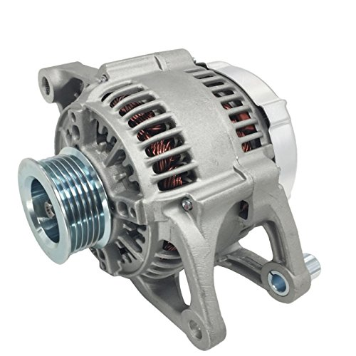 SKP SK13822 Alternator