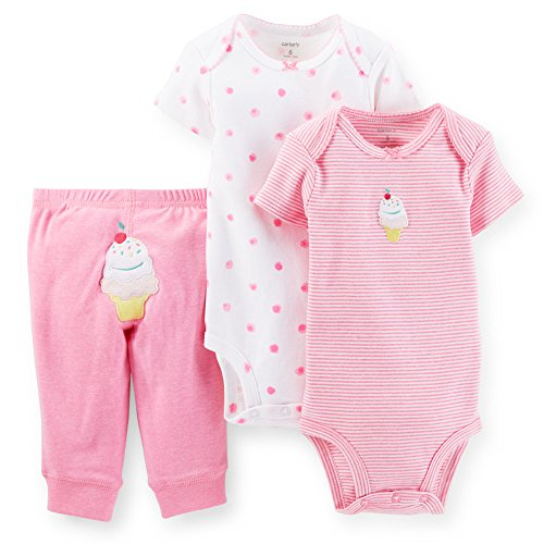 carters-baby-girls-3-piece-bodysuit-pant-set-newborn-pink-white