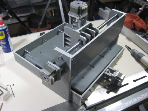 zen toolworks cnc carving machine