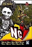 Travis Pastrana - Travis And The Nitro Circus 2 [DVD]