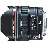 Canon EF 14mm f/2.8L USM Wide Angle Lens