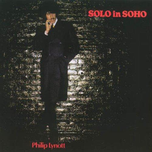 Solo in Soho - Soho In Store
