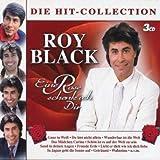 Roy Black: Eine Rose Schenk Ich Dir-Die Hit-Collection (Audio CD)