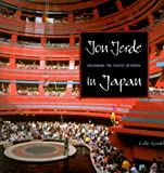 Jon Jerde in Japan, Cathie Gandel, 1890449067