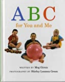 img - for ABC for You and Me book / textbook / text book