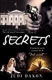 Secrets, Judi Daxon, 1625098626