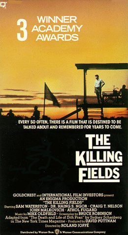 the-killing-fields-vhs