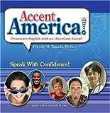Accent America!, Dorothy M. Taguchi and Dorothy Taguchi, 1591252555