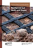 Reinforced Soil Walls and Slopes, Mauricio Ehrlich and Leonardo Becker, 8579750016