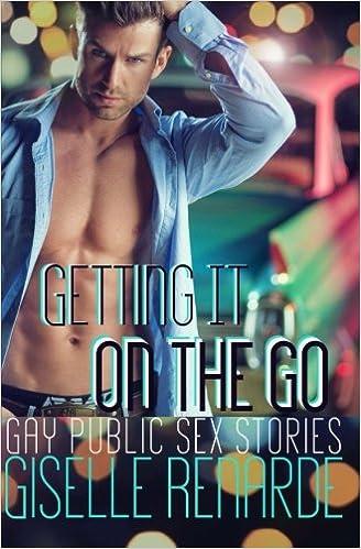 sexe gay dans le public les filles font Porn Teen