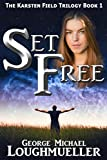Free eBook - Set Free