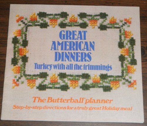 great-american-dinners-turkey-with-all-the-trimmings-butterball-planner