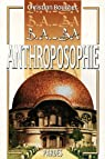 Anthroposophie (B.A.-BA) par Bouchet