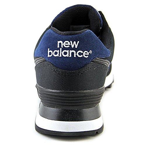 Ginnastica Black Core Uomo da New Scarpe Balance 574 UXqwgO