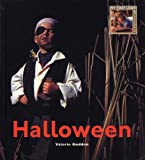 Halloween (My First Look at: Holidays)