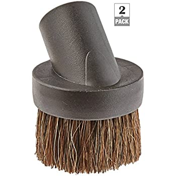 Dusting Brush Replacement (2 Pack)