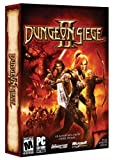 Software : Dungeon Siege 2 - PC