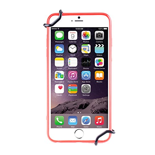 iphone 7 security tfy security holder for iphone x 8 8 plus 11557