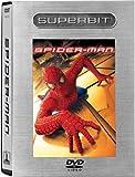 Spider-Man (Superbit Collection)