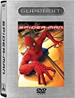Spider-Man (Superbit Collection)
