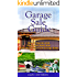 Garage Sale Guide: How To Quickly And Easily Sell Items And Make Big Profits From Garage Sales