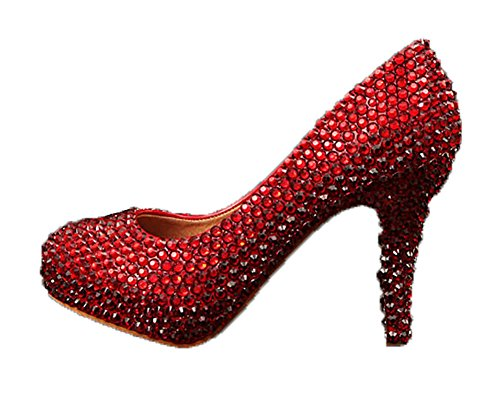 compare price to junior bridesmaid shoes dreamboracay