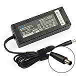 KFD AC Adapter Laptop Charger Power Supply For HP DC7800 DC 7900 DC 8000 DC 8100 DC 8200 HP 397747-001 391174-001 384023 481420-001 HP/Compaq Elite 8300 8200 8000 7900 7800 19.5V 6.9A 135W 7.45.0mm