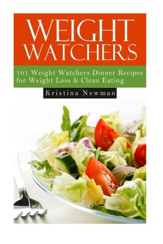 Kevin casey music the official site featuring news videos music download weight watchers 101 weight watchers dinner recipes for weight loss book pdf audio idkm5815h forumfinder Images
