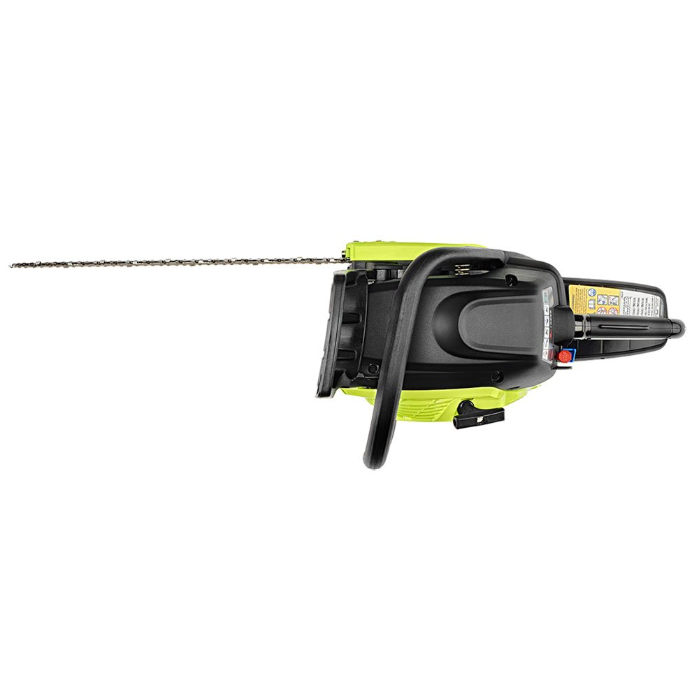 Poulan 967084701 Chainsaws product image 5