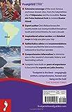 Chile Handbook (Footprint Handbooks)