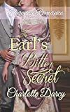 Regency Romance: The Earl's Bitter Secret: Clean and Wholesome Historical Romance (Regency Romantic Dreams) by  Charlotte Darcy in stock, buy online here