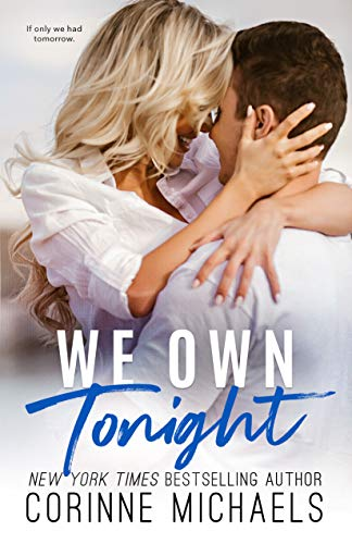 Free – We Own Tonight