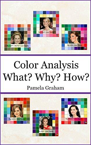 livro-de-cores-color-analysis