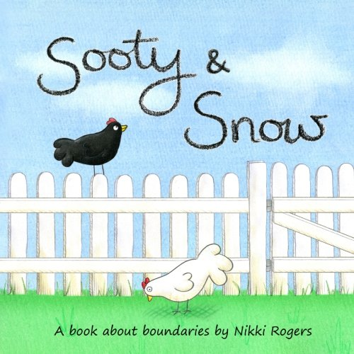 Sooty & Snow (Created To Be) pdf