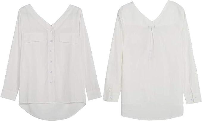 Mieuid Mujer Camisa De Las Mujeres Friends Camisa Nueva Chic ...