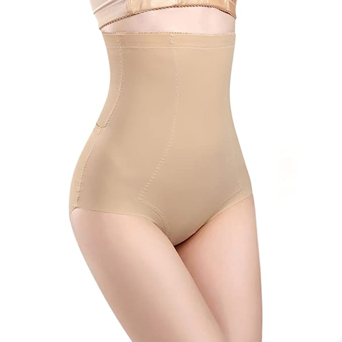 d2e328938d8c9 DreamLark Women s Shaper