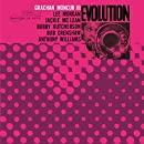Evolution [LP]