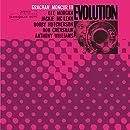 Evolution [LP]