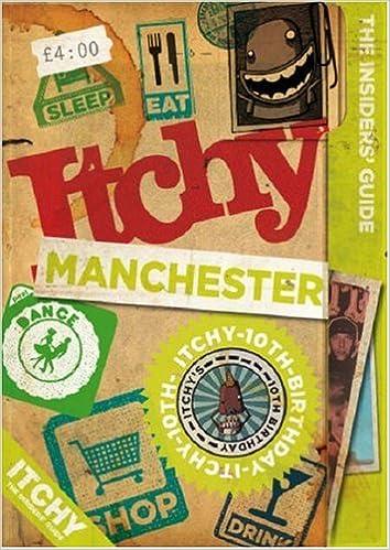 Manchester entertainment visit manchester.