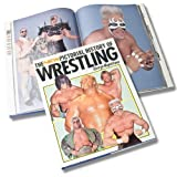 New Pictorial History of Wrestling