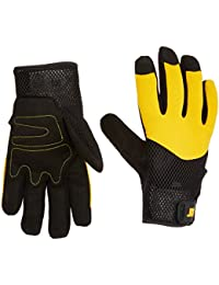 CAT012215L Padded Palm Utility Synthetic Leather...